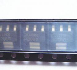 TLE4266G