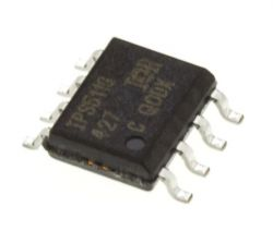 IPS511G