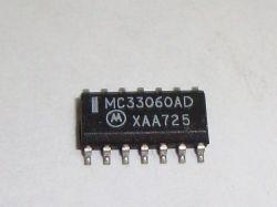 MC33060AD