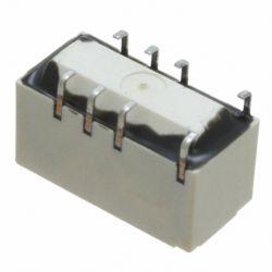 RELE G6S-2G - 24VDC