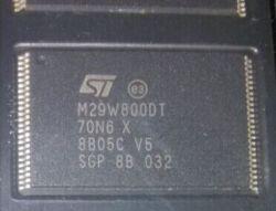 M29W800DT