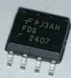 FDS2407
