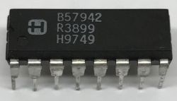 B57942