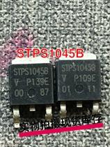 STPS1045B