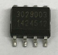 3029003