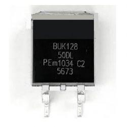BUK128-50DL