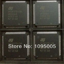 ST10F275-CAA