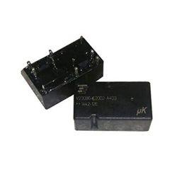 RELE V23086-C2002-A403  USADO