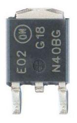 G18N40BG
