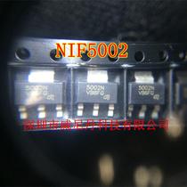 NIF5002N