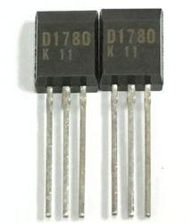 2SD1780