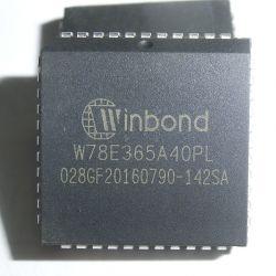 W78E365A40PL