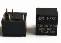 HFKC-012-ZST