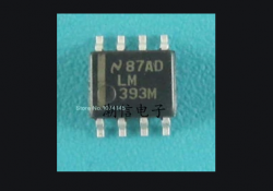 LM393  SMD