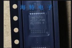 79075701