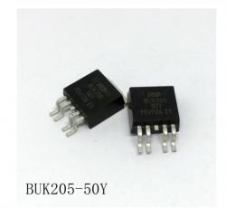BUK205-50Y