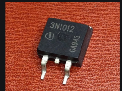 3N1012