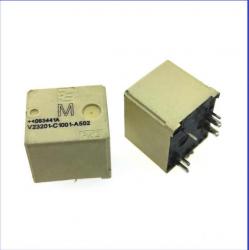 V23201-C1001-A502