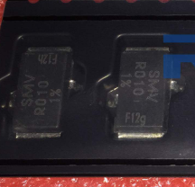 SMV-R010
