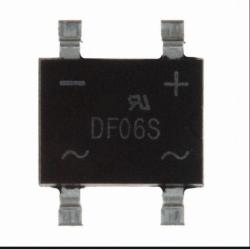 DF06S