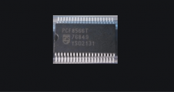 PCF8566T