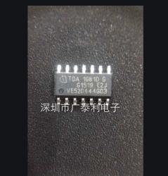 TDA16810G