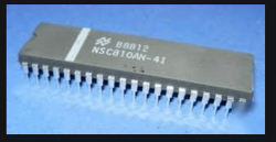 NSC810AN-4I