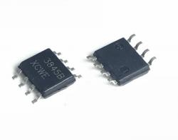 UC3845B  SMD