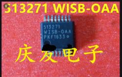 513271 WISB-OAA