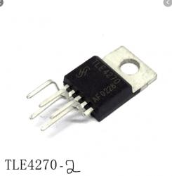 TLE4270-2