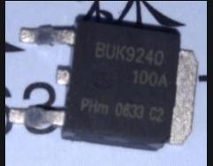 BUK9240-100A