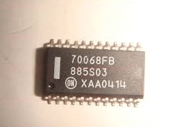 70068FB