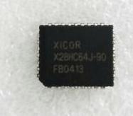 X28HC64JI-90