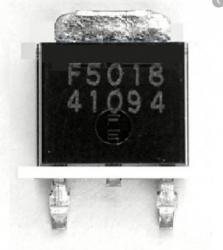 F5018