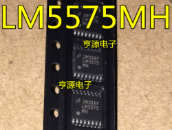 LM5575MH