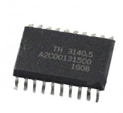 TH3140-5