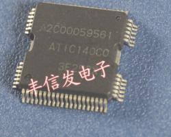 ATIC140C0 A2C00059561