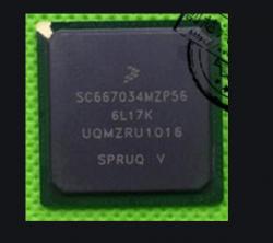 SC667034MZP56