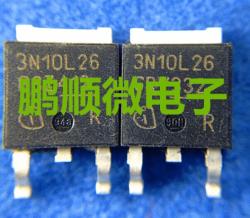 3N10L26