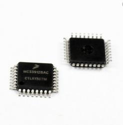 MC33912BAC