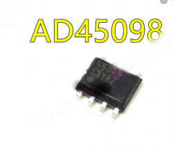 AD45098