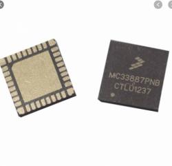 MC33887PNB