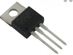 LM2940CT- 5.0V
