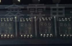 93C66 MSOP