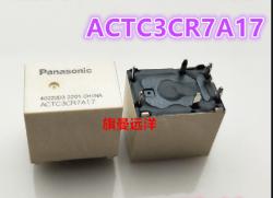 ACTC3CR7A17