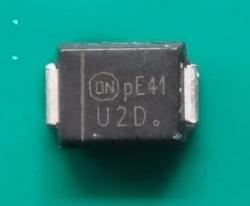 MURS220T3G  U2D
