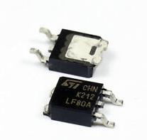 LF80A