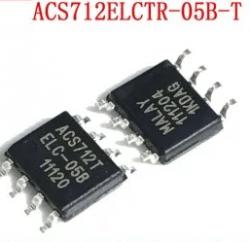 ACS712T ELCTR-05BT