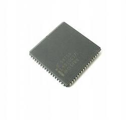 B58754