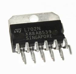 L702N